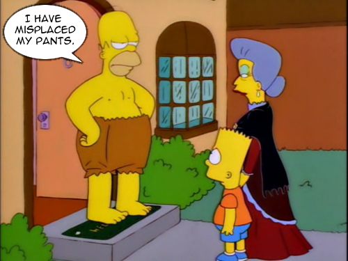 misplacedpants