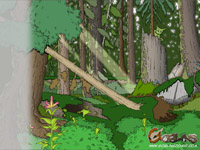 forestlogo__thumbnail
