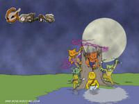 moon&stump_thumbnail